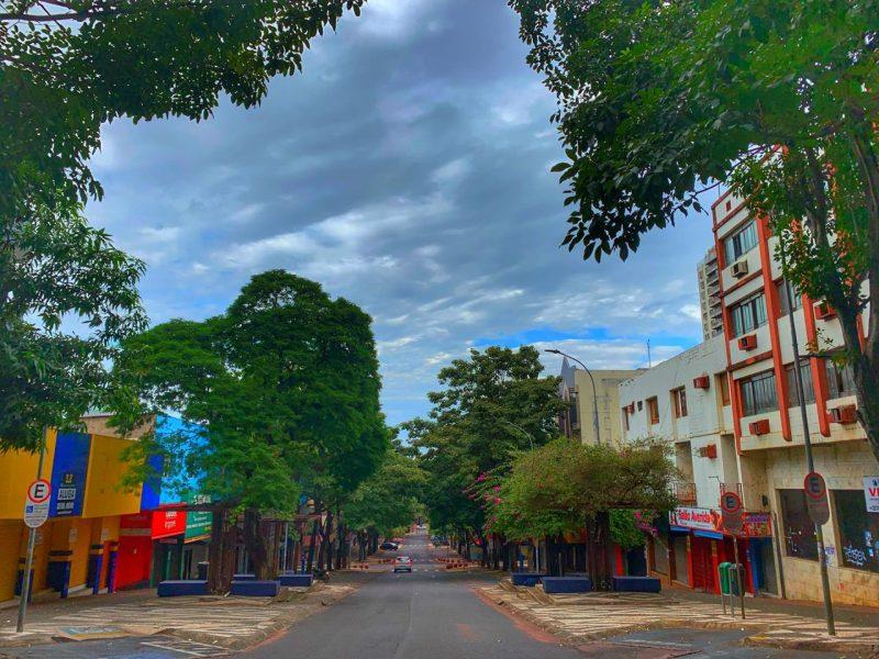 rua-avenida-brasil-foz