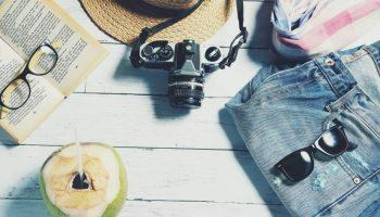 foto-ilustrativa-turismo-viagens-foto