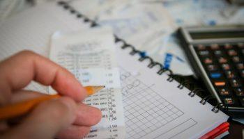 poupança-dinheiro-economia-sicoob