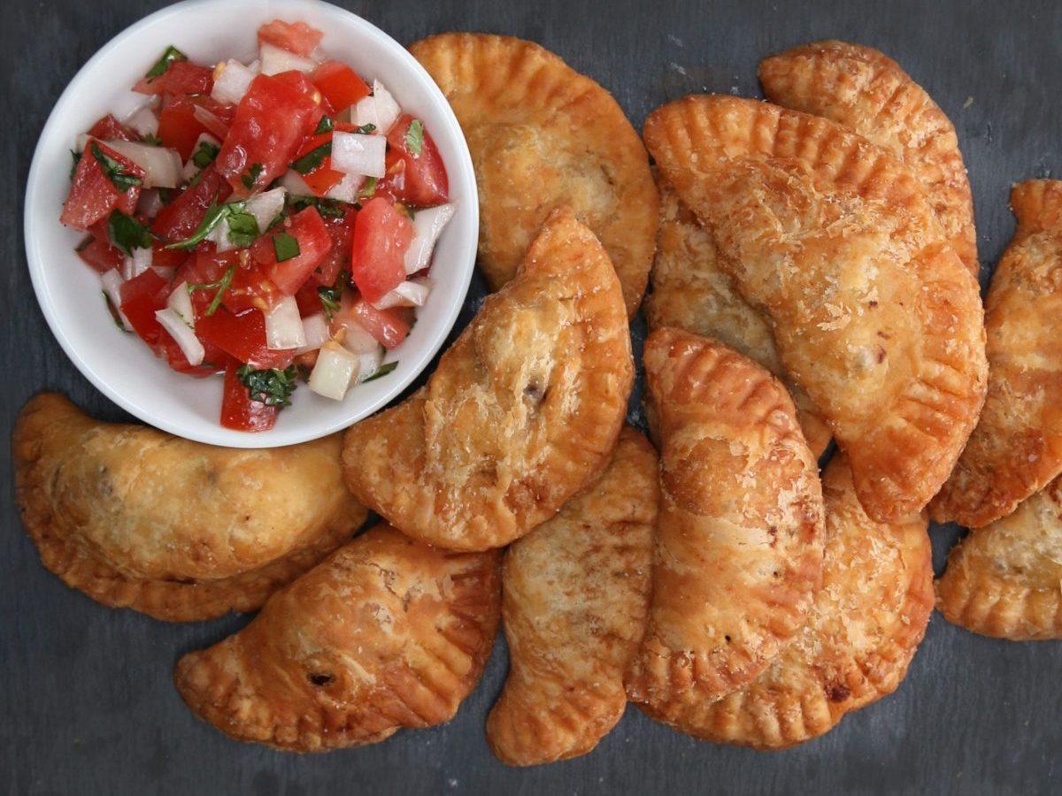 pastel-de-mandioca-carne
