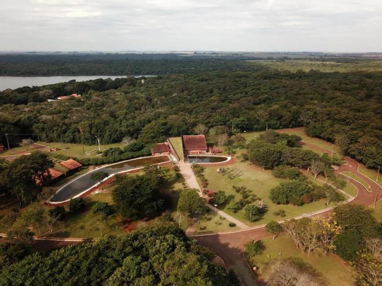 pti-itaipu-Gestao-Sustentabilidade-Territorial