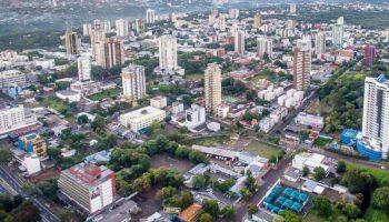 cidade-aerea-foz-do-iguacu