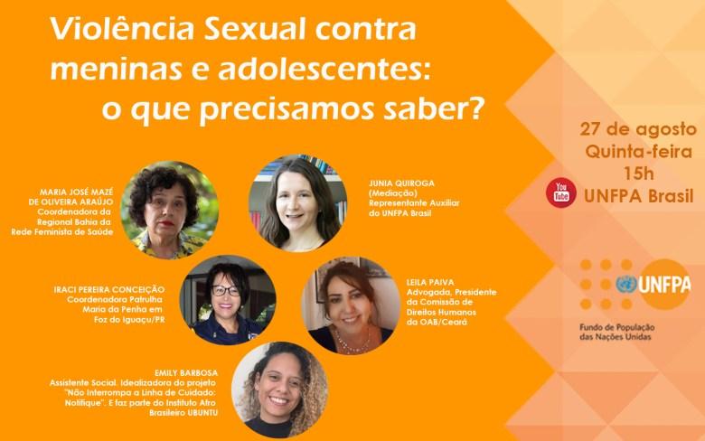 webnario-violencia-mulher-brasil