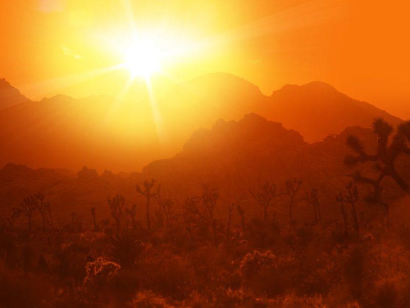 calor-deserto-seco