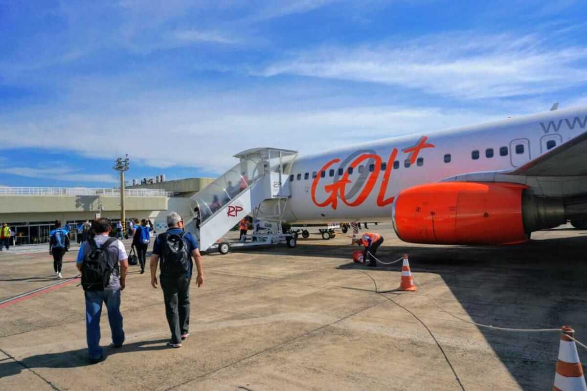 aeroporto-foz-brasil