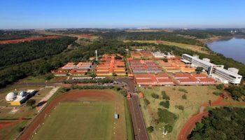 Parque-Tecnológico-Itaipu