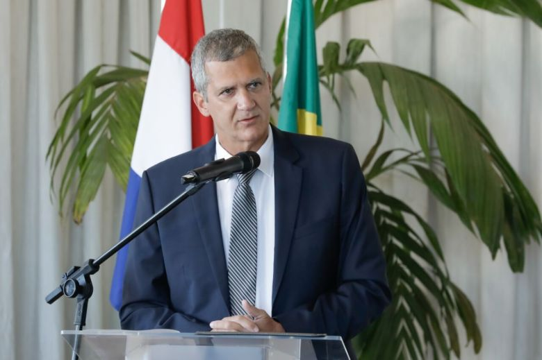 Superintendente-do-PTI-general-Eduardo-Garrido