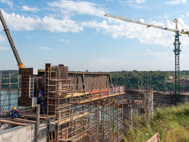 ponte-integração-brasil-paraguai