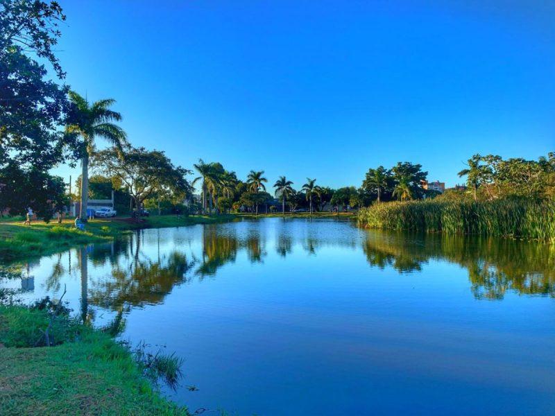 Parque-Monjolo-Foz-doIguaçu