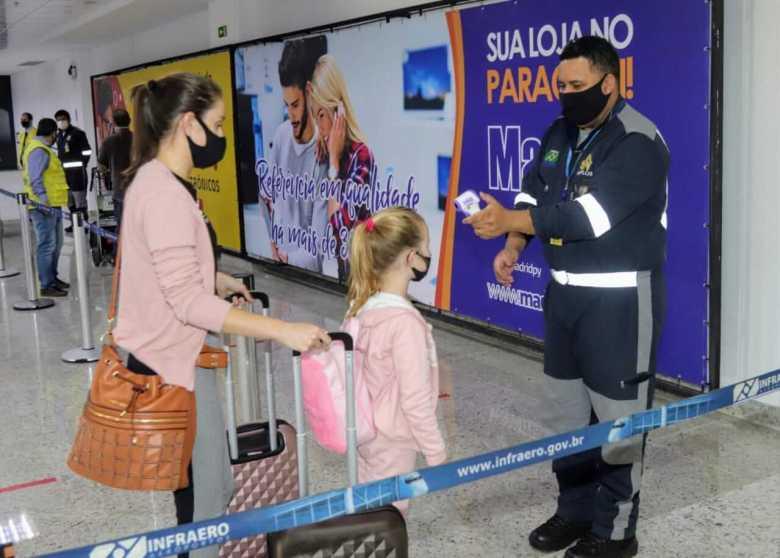 aeroporto-foz-do-iguacu-primeiro-brasil-receber-certificacao-contra-covid-19