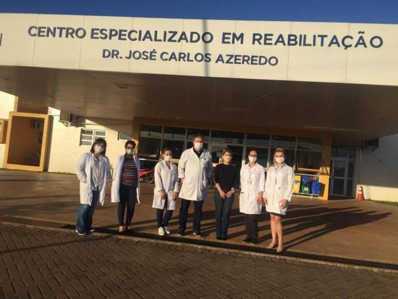 Parceria-hospital-Costa-Cavalcanti-CER-IV-foz-do-iguacu