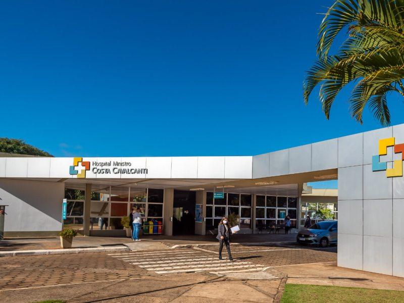 hospital-costa-cavalcanti-foz