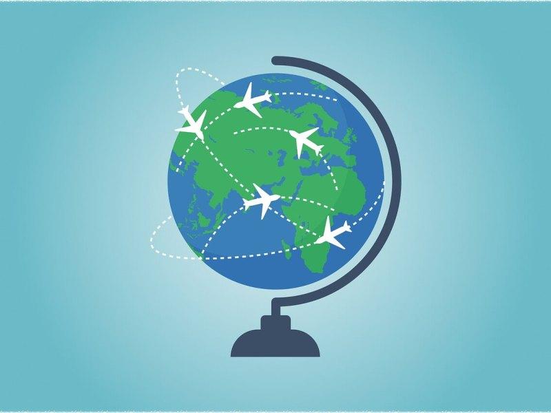 turismo-mundo-globo-planeta