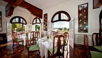 restaurante-itaipu-belmond-das-cataratas