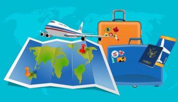 viagem-turismo-mapa-mundo