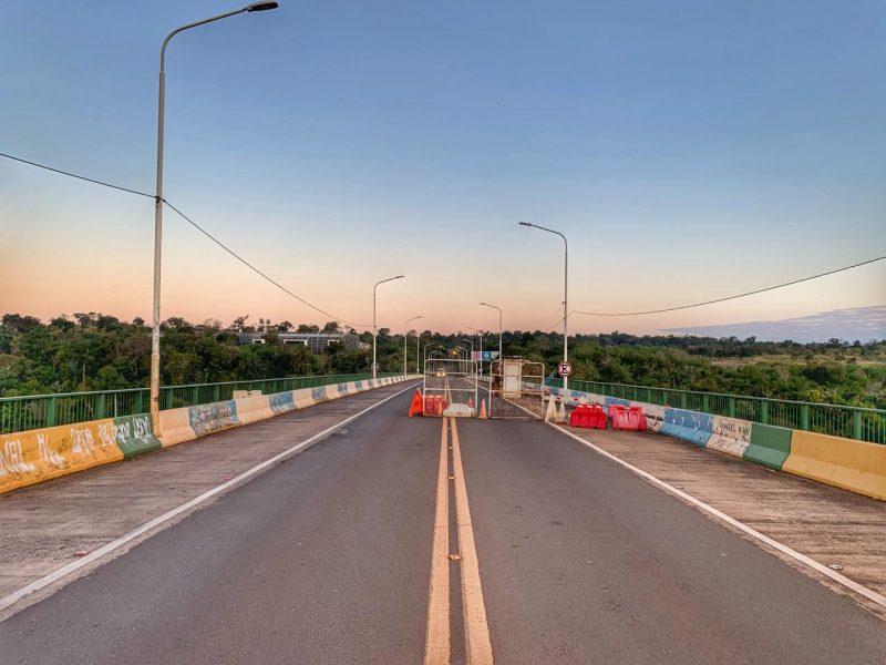 Ponte da Fraternidade