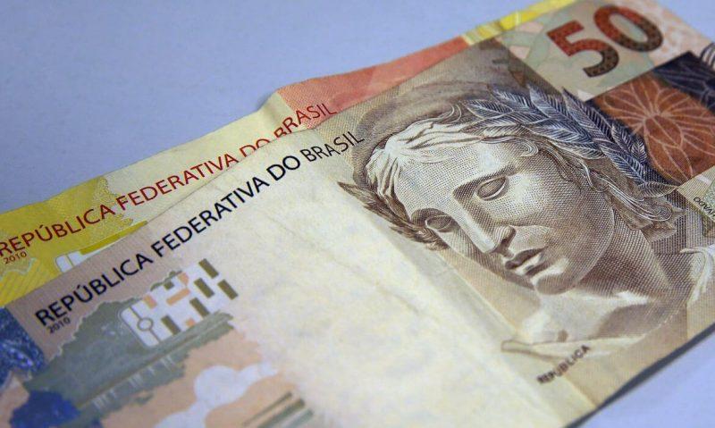moeda-real-brasil
