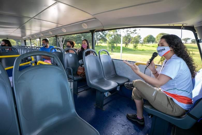 turismo-usina-itaipu-foz
