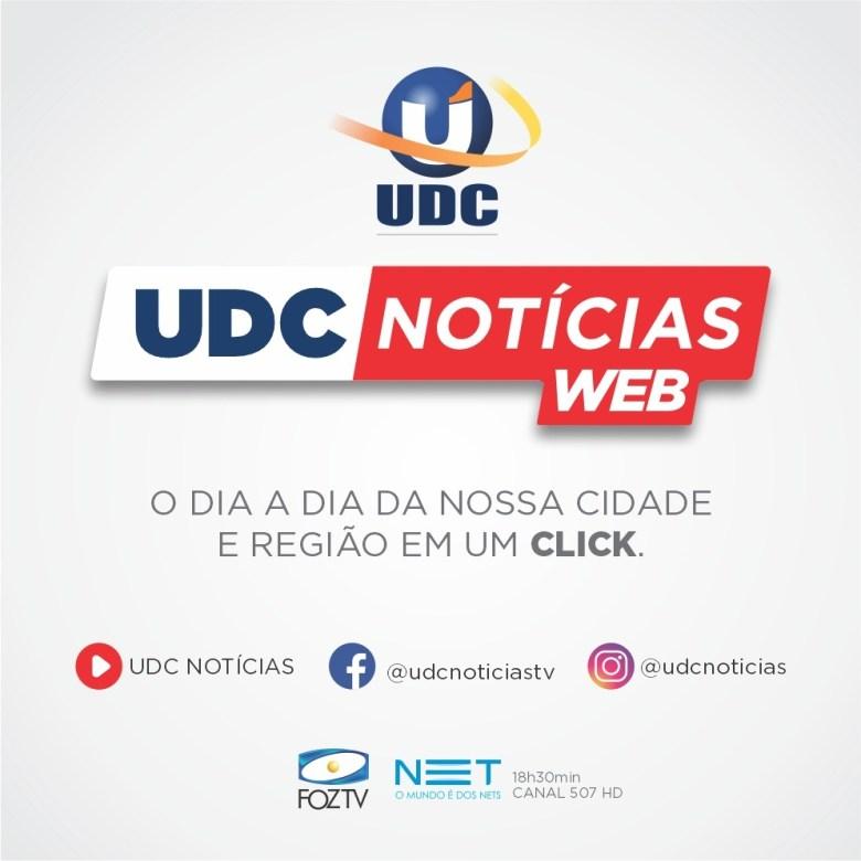 UDC Notícias