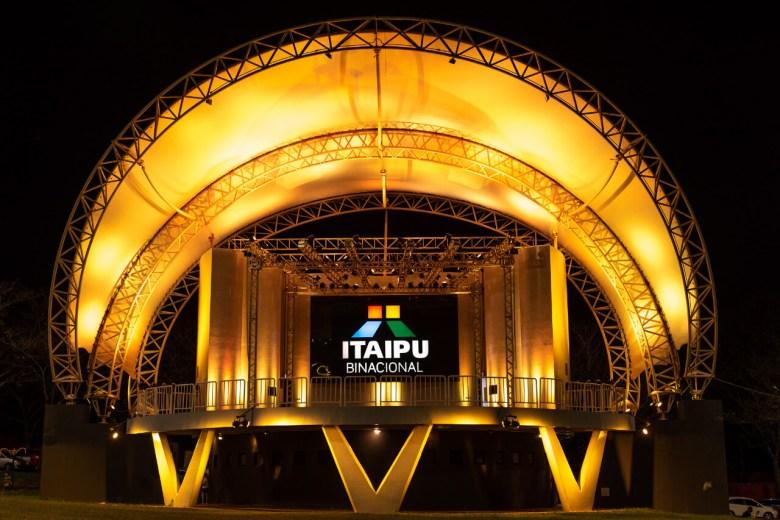 setembro-amarelo-itaipu