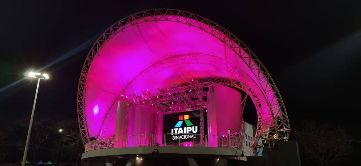 outubro-rosa-itaipu-2020