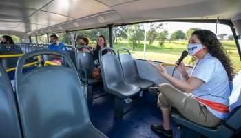 guia-turistica-itaipu-passeio