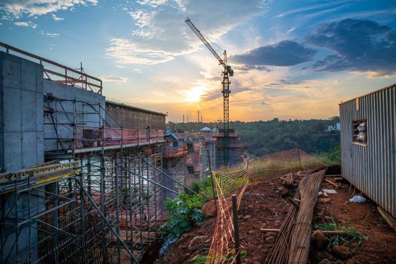 ponte-da-integracao-brasil-paraguai