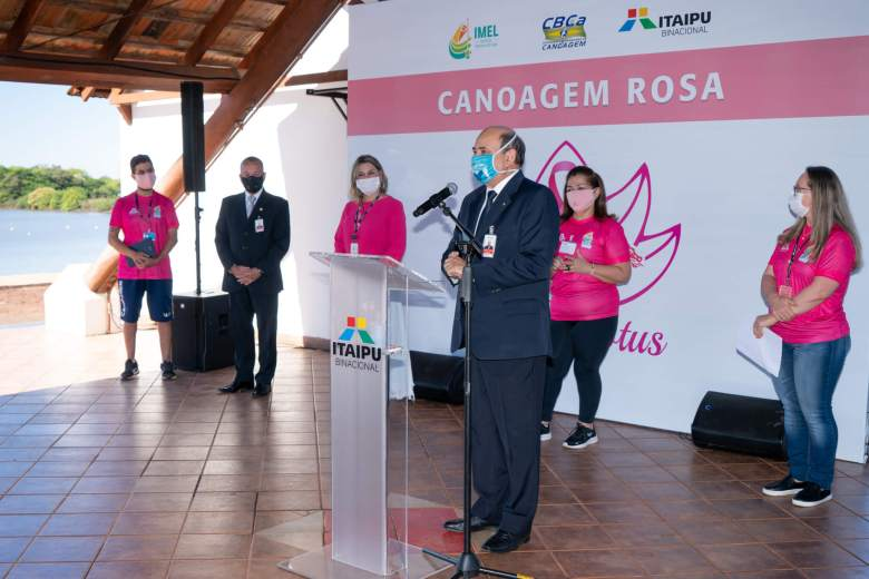 itaipu-outubro-rosa-