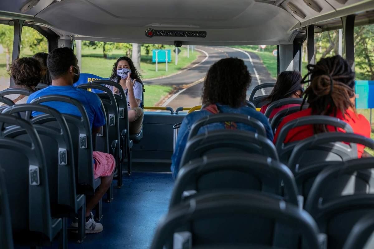 turismo-guia-foz-itaipu