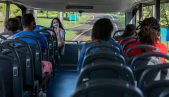 guia-turismo-foz