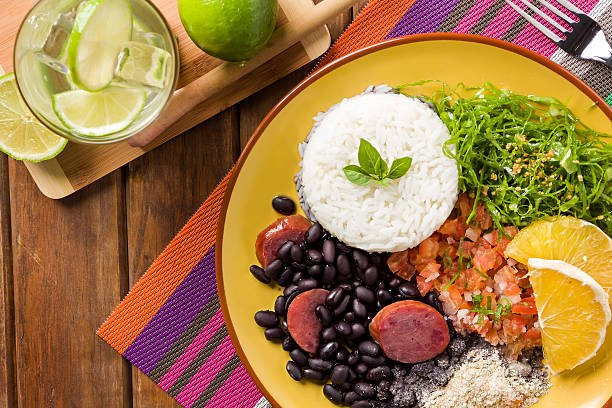 feijoada-getty