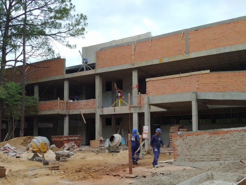 bloco-unila-construção-foz