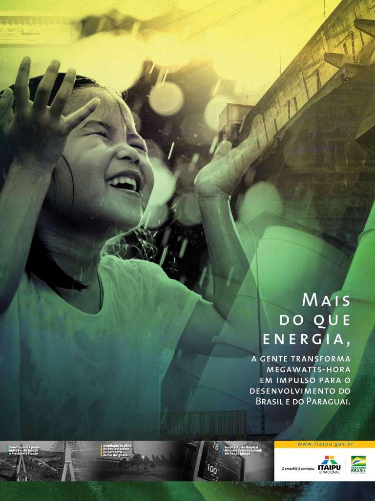 campanha-itaipu-O-amanhã-já-começou