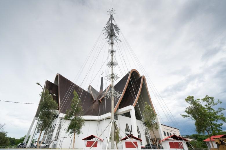 catedral-vila-a-natal-luzes-itaipu-foz