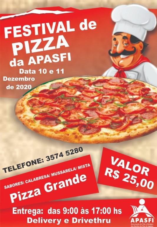 Festival-Pizza-APASFI