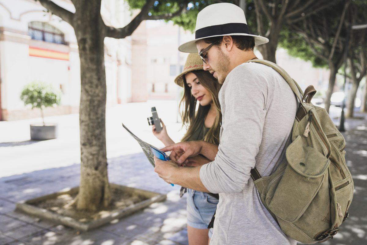 turistas-maps