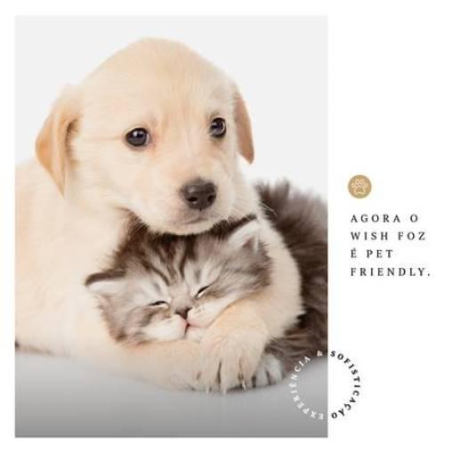 pet-friendly-wish