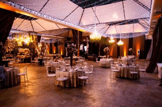 bourbon-cataratas-evento-casamento-foz