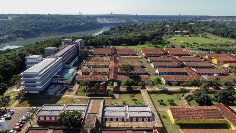 Número de startups cresce 280% em Foz do Iguaçu na pandemia (1)