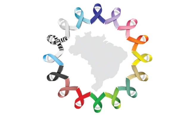 combate-mundial-cancer
