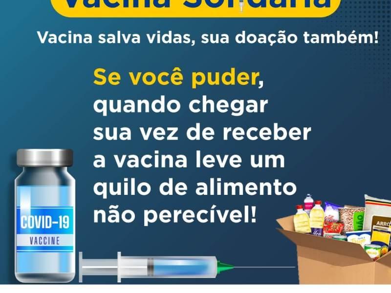 campanha-vacina-salva-vida