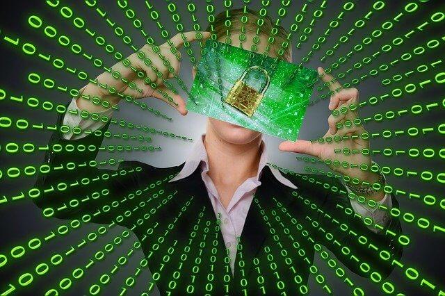 proteção-dados