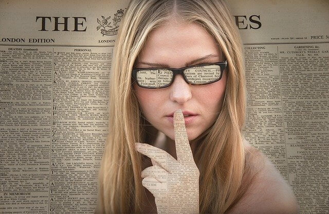 liberdade-imprensa