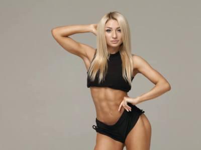corpo-beleza-estética-tendencias-2021