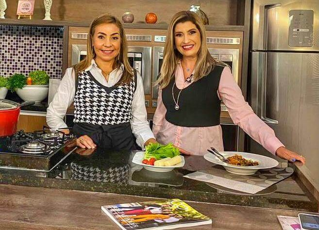 cozinhando-lilian-grellmann-programa-tv