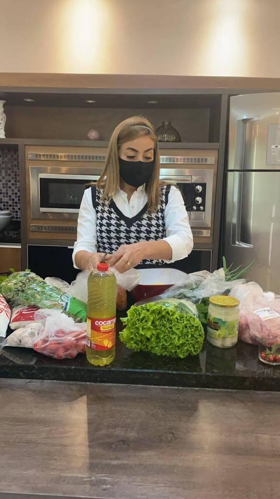 cozinhando-lilian-grellmann-programa-tv-