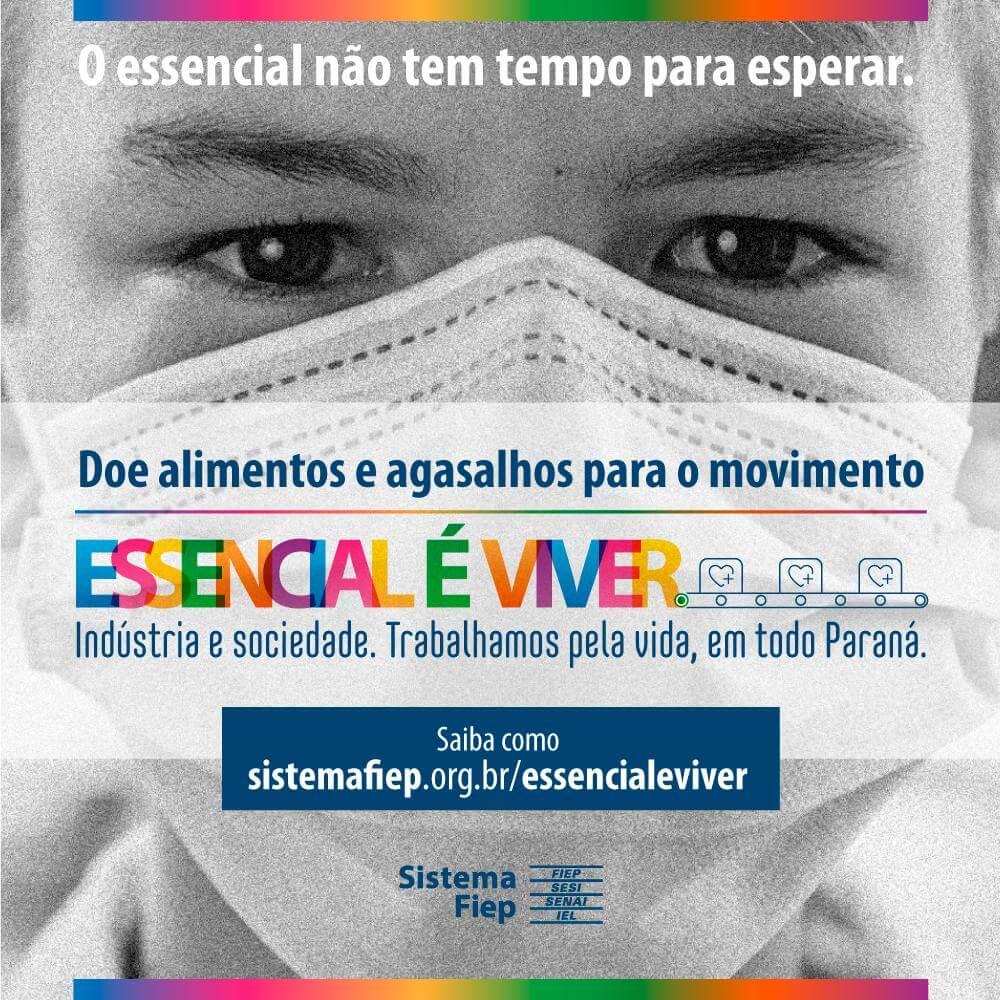 campanha-sistema-fiep-vacina-covid-19