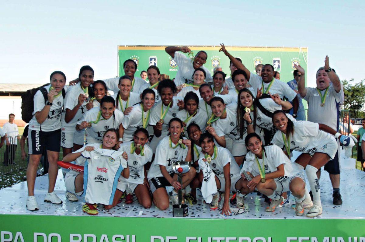 O ano em que Foz Cataratas conquistou o Brasil