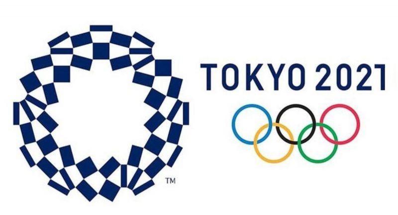 Olimpíadas Tóquio 2021