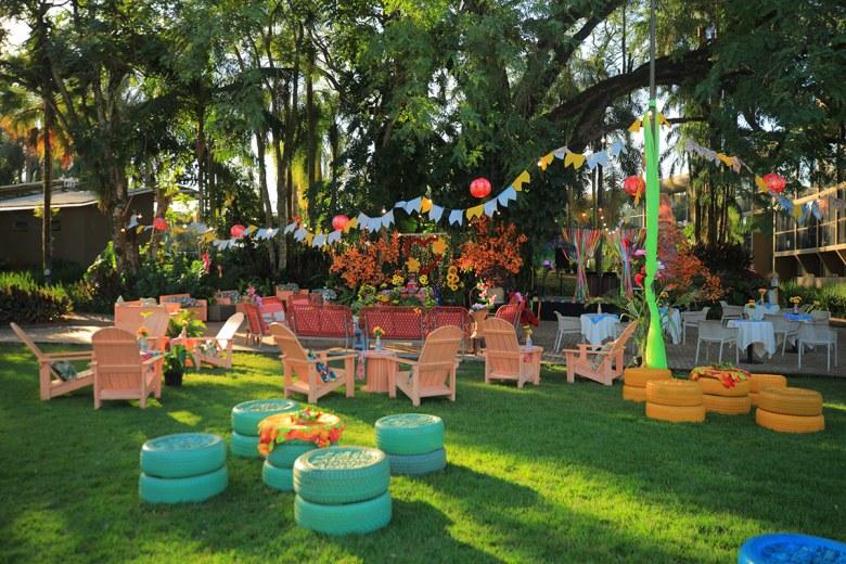 Vivaz-Cataratas-Hotel-Resort